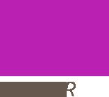 Oli Lukner logo